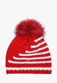 Купить женские <b>шапки</b> и береты <b>Luhta</b> от 899 руб в интернет ...
