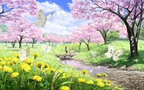 wallpapers hd nature spring. Wonderful Wallpapers Download For Wallpapers Hd Nature Spring P