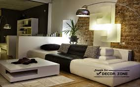 White Furniture In Living Room Outstanding White Furniture Living Room For Interior Designing