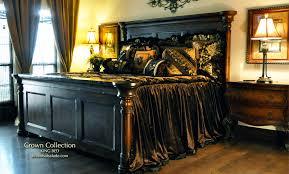 old world furniture design. The Crown Old World Bedroom Furniture Inside Remodel Design D