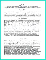 Esl Essay Editing For Hire Usa Architecutre Resume Custom Academic