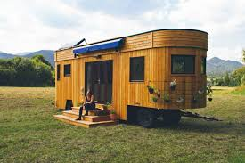 do it yourself tiny home plans best of 11 ingenious tiny homes that rocked our world