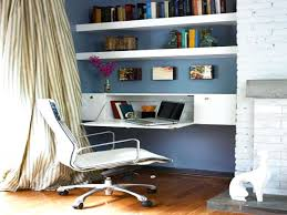 home office storage solutions. office ikea storage solutions desk ideas home