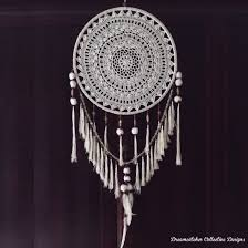 Buy Dream Catchers Australia Custom Made to order Dreamcatchers Sydney Australia Shop now 2