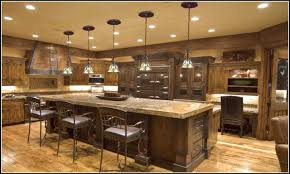 french country lighting. stunning french country pendant lighting 19 in hanging lights with