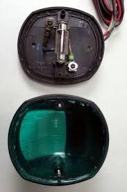 the marine electronics hub inexpensive led navigation old perko filiment nav light cjpg
