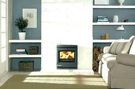 electric fireplace built in electric fireplace heater home depot home depot wall fireplace electric fireplaces at