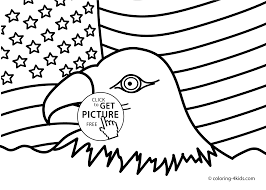 Small Picture Just For Fun US Map Printable Coloring Pages Keeping Sawyer