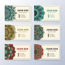 image result for boho ilrations and postersweb designbusiness fashionbusiness cardstemplatescollectionimagevector freelipsense