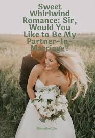 Silahkan klik tombol dibawah ini. Pernikahan Anak Sma By Yuwen Aqsa Goodnovel