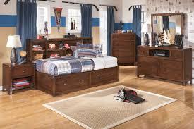 Children s Bedroom Suites and Sets