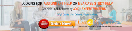 it management assignment help from experts in usa uk 4 p s marketing mix assignment help online