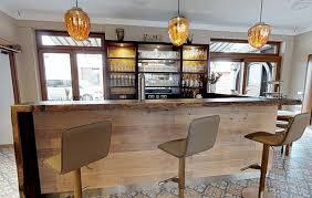 Restaurant Hotel Restaurant Zum Schwanen Bruchköbel