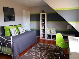 bedroom furniture makeover image19. Seahawks Colors For Bedroom | Just Completed A Teenagers Makeover! Furniture Makeover Image19 R