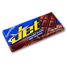 Jet es la marca más recordada por los colombianos