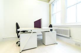 person office. 2 Person Office - Suite 47a N