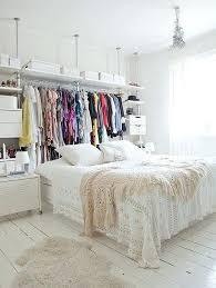 ikea linen closet ideas no closet solutions throughout organizing ideas the solution designs linen coat space