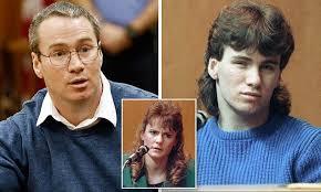 Accomplice Patrick Randall in killing of Pam Smart's husband ...
