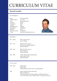 Resume Template Word Templates Creative Free Download For