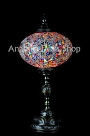 table mosaic lamp turkish lamp ottoman lighting chandelier chandelier ottoman lantern lighting lamp lamps laterns indoor