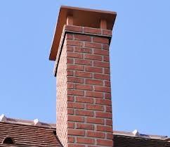 chimney repair houston. Delighful Chimney Chimney Restoration To Repair Houston E