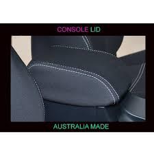 supertrim car seat covers dandenong south victoria s supertrim com au