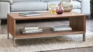 walnut coffee table walnut coffee table with storage glass top coffee table with walnut legs walnut coffee table