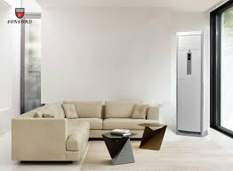 contemporary white living room furniture. Full Size Of Living Room:contemporary White Room Furniture Stunning Modern Throughout Contemporary