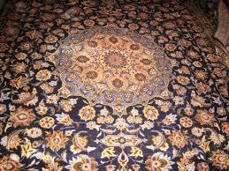 persian rug blue iranian kashan carpet 13x10 persian rug large size blue persian rug blue red