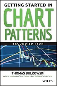 Getting Started In Chart Patterns Thomas N Bulkowski