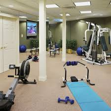 Perfect Home Gym Design Build Your Perfect Home Gym Home Gym Design Home Gym