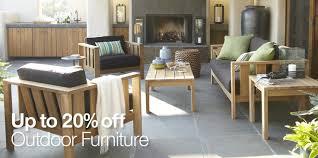 outdoor furniture crate and barrel. interiors on pinterest coffee tray crate and barrel crates outdoor furniture i