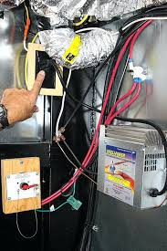 2017 airstream wiring diagram dakotanautica com 2017 airstream wiring diagram if you suspect that the converter is not functioning check the ac