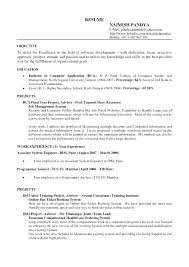 High School Lesson Plan Template Gorgeous English Resume Template Free Download Format And Maker In Getflirtyco