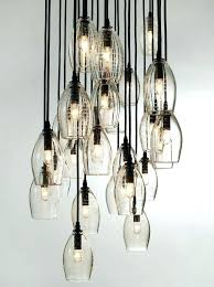 chandelier glass replacement shades chandelier glass replacement shade medium size of glass pendant shade pendant light chandelier glass replacement