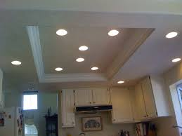 how to change recessed lighting to pendant the most recessed lighting replace ceiling light with recessed