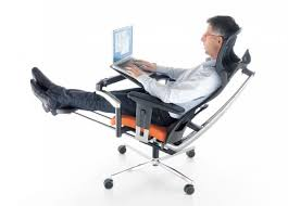 comfortable computer chairs. Good Looking Mposition Fabulous Comfortable Chair And Computer Workstation : Innovative Chairs D