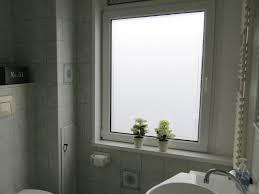 bathroom window. Frosted Window Film (1) Border, Cut, Bathroom