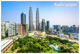 Kl Climate Chart Kuala Lumpur Malaysia Detailed Climate Information And