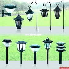 solar porch post lights solar patio lamp exterior post lights outdoor solar led post lights outdoor