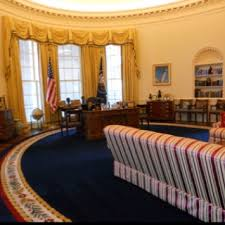 oval office decor. Oval Office Decor E