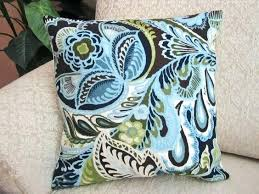 blue and green throw pillows. Green And Brown Pillows New Ideas Throw With Pillow Entertainment Room Navy . Blue