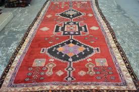 vintage kilim rugs melbourne