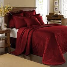 dark red bedrooms. dark red bedrooms g