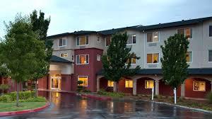 senior apartments in sacramento ca. open gallery senior apartments in sacramento ca ,
