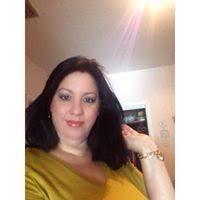 Marlene Melendez (sassykuss) - Profile | Pinterest
