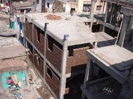 essay on slums slum edge of humanity magazine inside cairo s garbage city slums waste management and