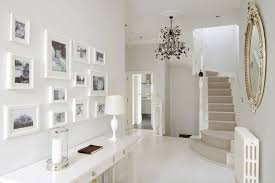 How to Create a Beautiful Design for Your Hallway