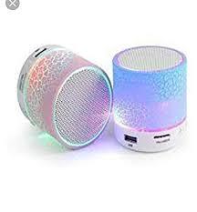 GreatQuality S10 <b>Wireless LED Portable Mini</b> Bluetooth Hands-Free ...