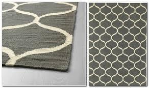 16 pile less carpet rug handmade hexagonal honeycomb